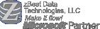 zBest Data Technologies    zbestdata.com